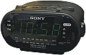 Hidden Camera DVR Clock Radio