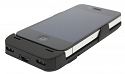 Power Case Hidden Camera DVR