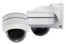 Mini 5X Optical 1080p Infrared PTZ Camera