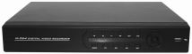 AHD Video Recorder Series