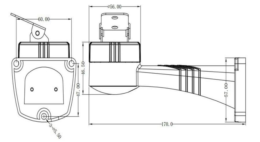 car lift wiring diagram 240 volt  car  get free image