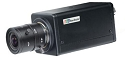 Professional Grade CCTV Box Camera