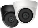 4-In-1 HD Infrared Dome Camera - Wide Angle Lens