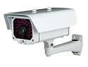 IR8365 Long Range IR Security Camera