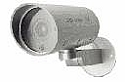 Dummy Camera with Motion Detection Panning