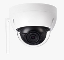 WiFI Outdoor Dome Camera