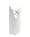 Air Freshener Hidden Camera and Recorder