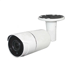 4MP Infrared Bullet Camera with 2.8~12mm Lens