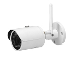 Wi-Fi Infrared Outdoor Camera with 2.8mm lens and 98 ft. Infrared Illumination