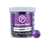 PepperBall® 90 Count Inert Rounds