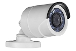 4K 8MP Infrared Bullet Camera with 3.6mm Lens