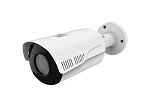 5MP IR HD-TVI Bullet Camera with 2.8~12mm lens