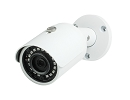 4MP IP Infrared Bullet Camera with 3.6 mm Lens