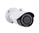 4k (8MP) Infrared IP Bullet camera with 3.6mm Lens
