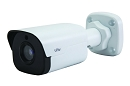 Uniview 2MP Compact Infrared IP Bullet Camera