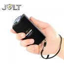 JOLT 86,000,000* Mini Stun Gun - Black