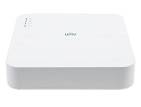 Uniview Compact 4 Channel NVR