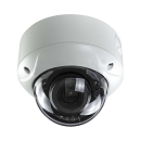 5MP Infrared Dome Camera with Motorized 2.8~12 mm Lens