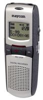 VR-3064 Digital Voice Recorder