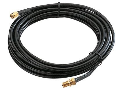 Antenna Extension Cable